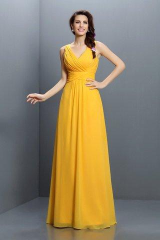 Je savais très tôt que je voulais porter une robe de style vintage ou vintage goodrobe.fr 9ce2-qusy2-robe-demoiselle-d-honneur-plisse-avec-fronce-avec-zip-manche-nulle-de-princesse