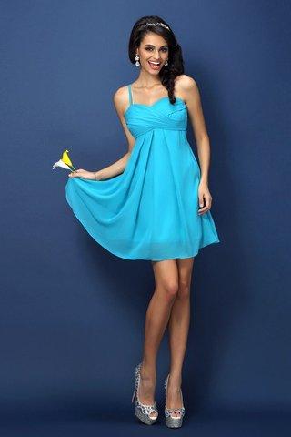 9ce2-qy59d-robe-demoiselle-d-honneur-naturel-plisse-avec-fronce-ligne-a-avec-zip.jpg