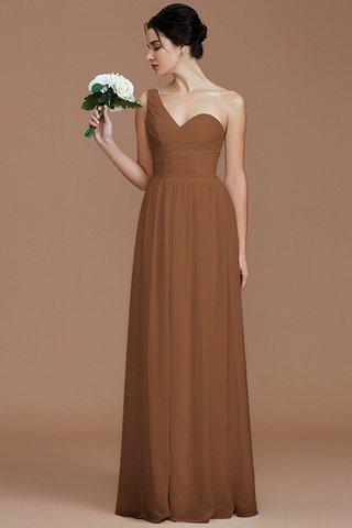 9ce2-r26tk-robe-demoiselle-d-honneur-naturel-a-ligne-avec-zip-manche-nulle-d-epaule-asymetrique.jpg
