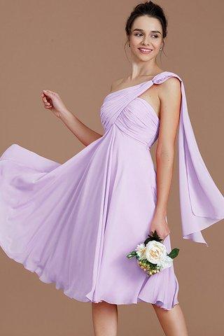 9ce2-rdz0h-robe-demoiselle-d-honneur-naturel-bref-manche-nulle-ruche-de-princesse.jpg