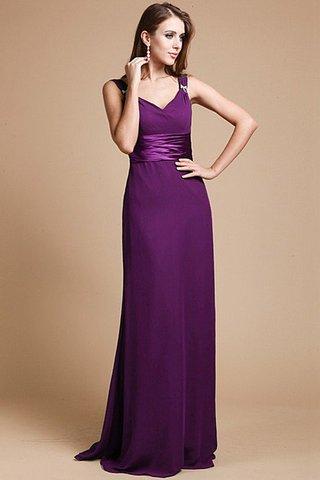 9ce2-s59ly-robe-demoiselle-d-honneur-longue-de-lotus-gaine-avec-zip-v-encolure.jpg