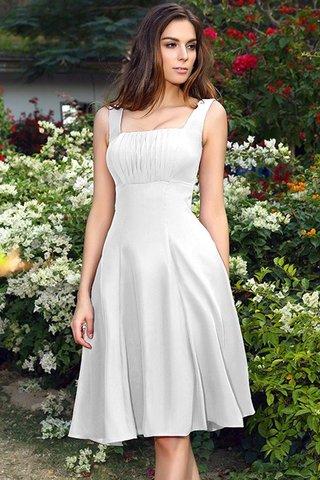 c73f056950f 9ce2-sf1o7-robe -demoiselle-d-honneur-naturel-ligne-a-avec-chiffon-avec-zip-au-niveau-de-genou.jpg
