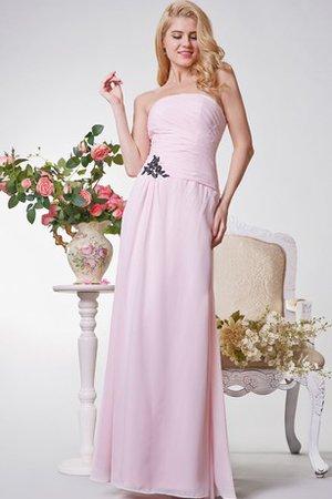 9ce2-sh7pe-robe-demoiselle-d-honneur-facile-longue-jusqu-au-sol-en-chiffon-a-ligne.jpg