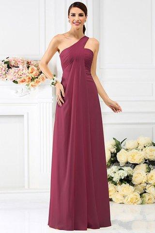 9ce2-sn2jr-robe-demoiselle-d-honneur-longue-avec-fronce-de-princesse-ligne-a-avec-chiffon.jpg