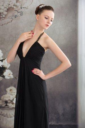 La robe de Céline était un dessin de Caroline Castigliano 9ce2-swjnp-robe-de-soiree-***y-ruche-a-ligne-manche-nulle-avec-zip