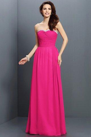 9ce2-tvt4i-robe-demoiselle-d-honneur-longue-avec-zip-col-en-forme-de-coeur-manche-nulle-a-ligne.jpg