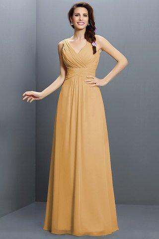 http://www.goodrobe.fr/o/9ce2-twwd3-robe-demoiselle-d-honneur-plisse-avec-fronce-avec-zip-manche-nulle-de-princesse.jpg