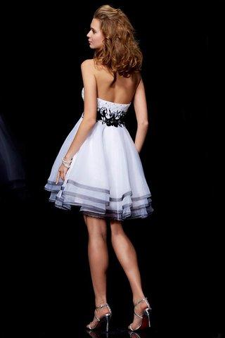 9ce2-tytpx-robe-fete-de-la-rentree-naturel-avec-sans-manches-en-organza-ligne-a-de-princesse.jpg