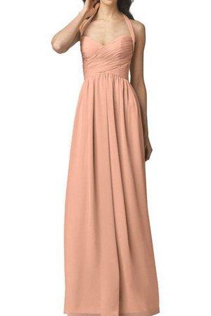 9ce2-u3rov-robe-demoiselle-d-honneur-longue-en-chiffon-ligne-a-jusqu-au-sol-denude.jpg