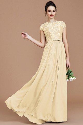 http://www.goodrobe.fr/o/9ce2-ufjya-robe-demoiselle-d-honneur-naturel-avec-zip-a-ligne-avec-manche-courte-en-chiffon.jpg