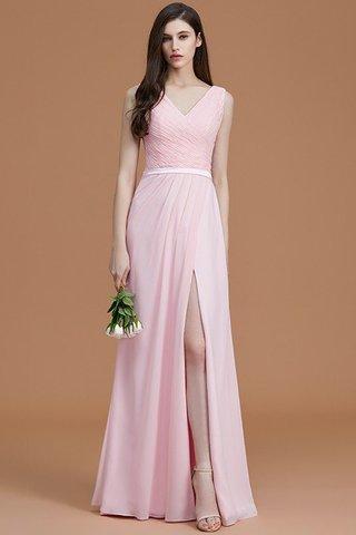 9ce2-ul3g6-robe-demoiselle-d-honneur-avec-chiffon-de-col-en-v-de-princesse-ligne-a-ruche.jpg