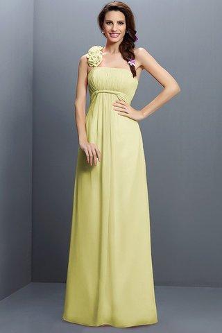 9ce2-uuy8u-robe-demoiselle-d-honneur-longue-ligne-a-avec-zip-de-tour-de-ceinture-empire-jusqu-au-sol.jpg