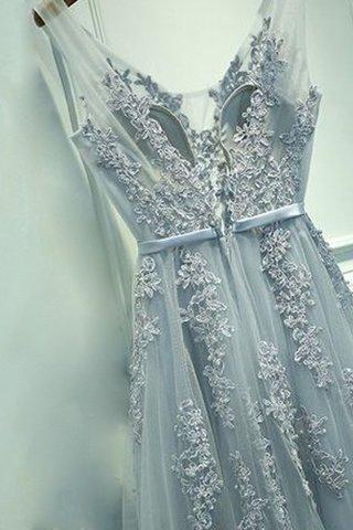 9ce2-v7wxi-robe-de-soiree-de-princesse-v-encolure-jusqu-au-sol-a-ligne-en-tulle.jpg