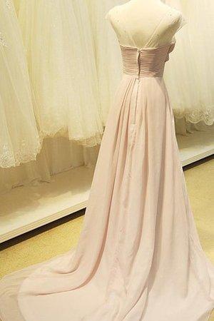 9ce2-w6flp-robe-demoiselle-d-honneur-longue-noeud-avec-manche-epeules-enveloppants-a-ligne-avec-zip.jpg