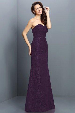 9ce2-w9ald-robe-demoiselle-d-honneur-longue-en-satin-longueur-au-niveau-de-sol-ligne-a-de-princesse.jpg