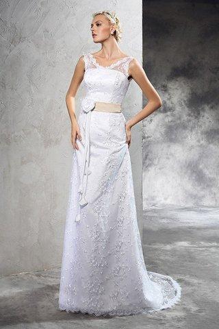 9ce2-wkf9q-robe-de-mariee-longue-avec-sans-manches-en-satin-avec-fleurs-cordon.jpg