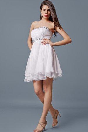 9ce2-x47gc-robe-douce-seize-a-ligne-en-chiffon-avec-perle-avec-sans-manches-de-col-en-coeur.jpg