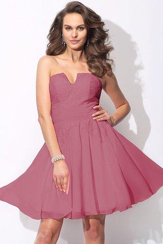 e7906647cb9dd robe de soirée: La mariée portait une sublime robe Leanne Marshall Isabella