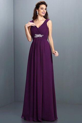 9ce2-xe5wz-robe-demoiselle-d-honneur-naturel-longue-plissage-fermeutre-eclair-avec-fronce.jpg