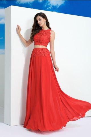 9ce2-y3w5n-robe-de-bal-longue-naturel-de-princesse-2-pice-avec-decoration-dentelle.jpg