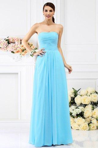 9ce2-ysdds-robe-demoiselle-d-honneur-longue-plissage-au-drapee-de-bustier-en-chiffon.jpg