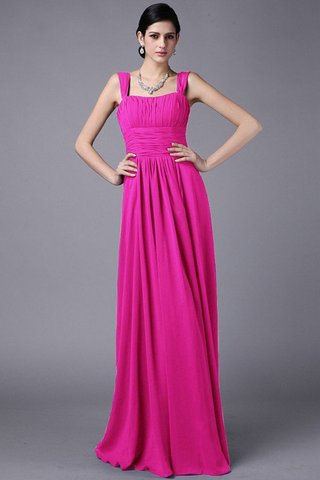 9ce2-zbzme-robe-demoiselle-d-honneur-plissage-avec-fronce-larges-bretelles-de-fourreau-manche-nulle