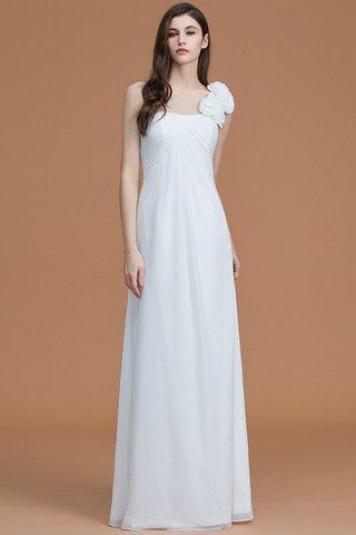 9ce2-zm8x9-robe-demoiselle-d-honneur-naturel-longueur-au-ras-du-sol-a-ligne-avec-chiffon-avec-fleurs.jpg