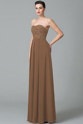 9ce2-znqvh-robe-demoiselle-d-honneur-longue-naturel-ligne-a-de-lotus-fermeutre-eclair.jpg