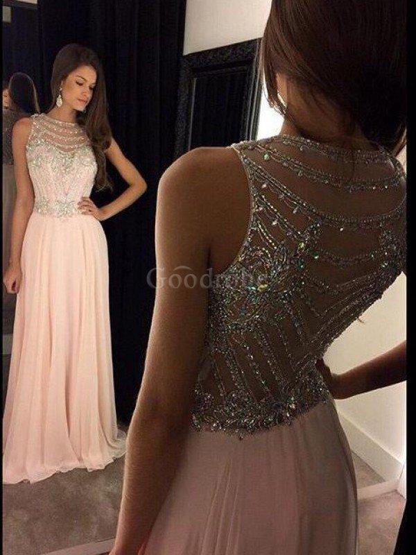 robe de soirée une manche